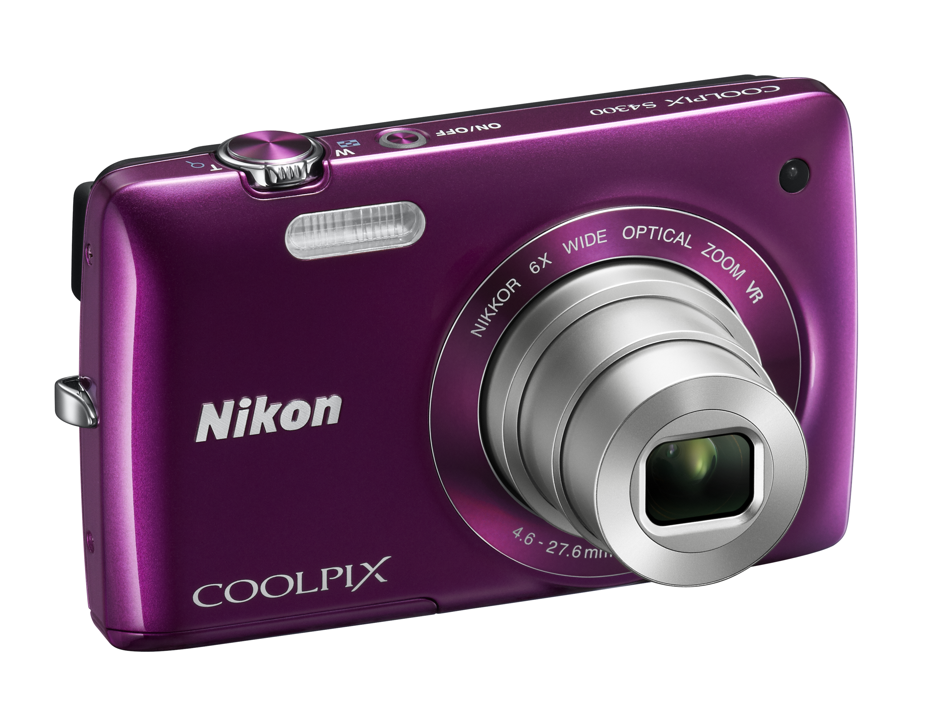 Digital Photo Camera Png Image Purepng Free