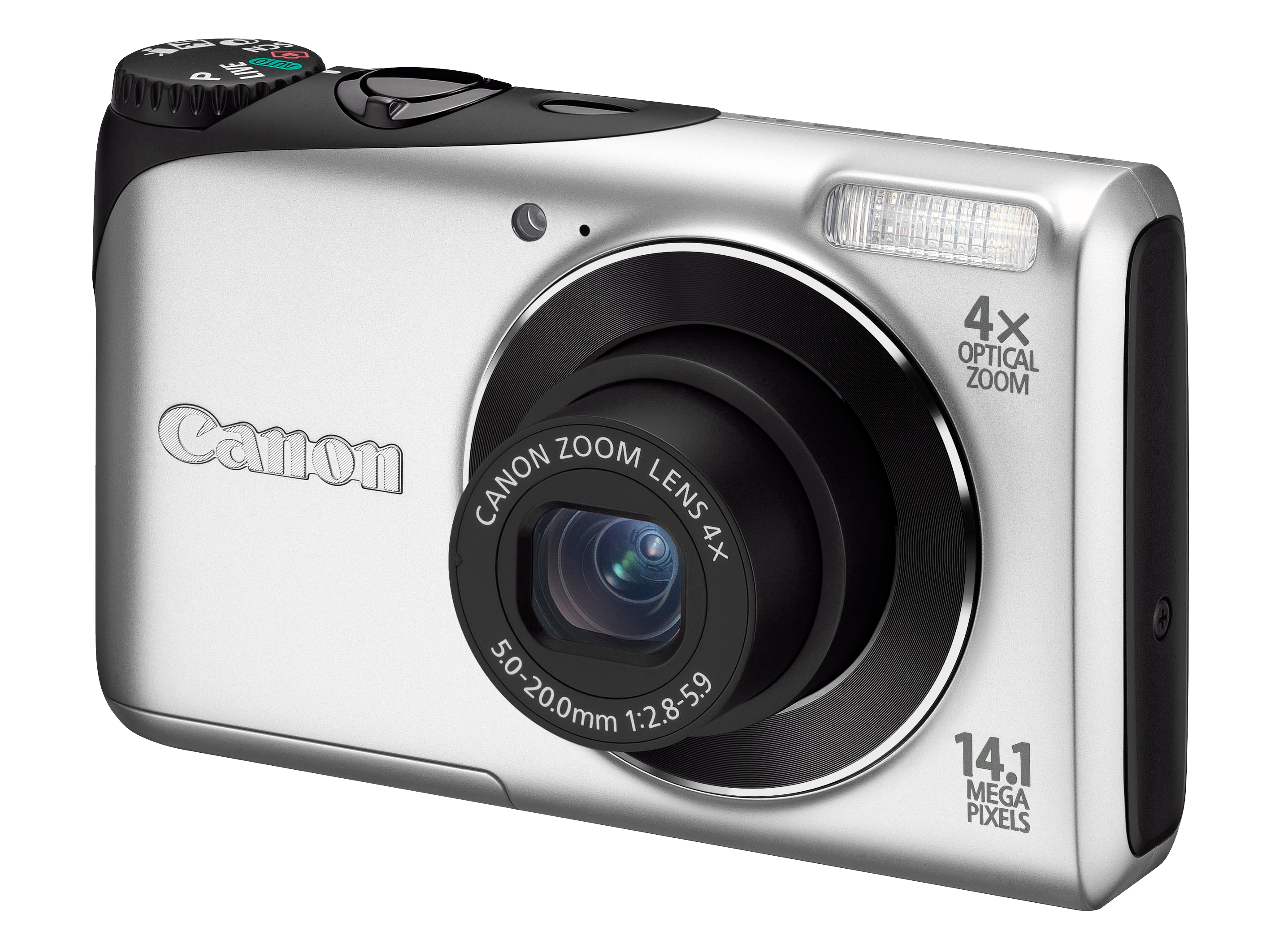Photo Cameras Png Image Free Download 9 28125