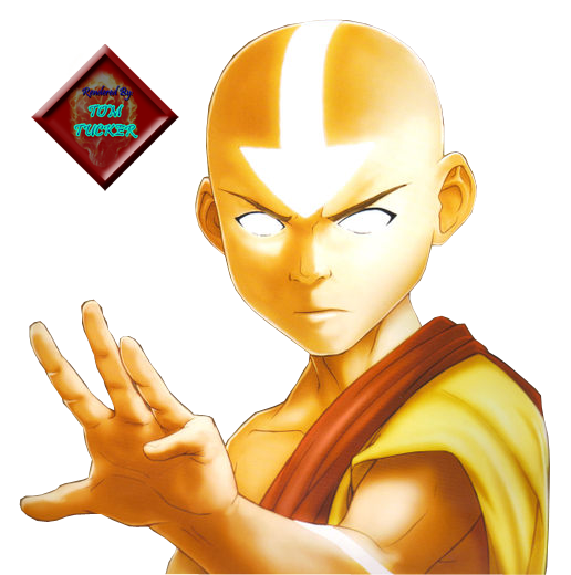Avatar Aang Wallpapers And Pictures 26581