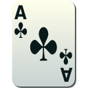 Free Playing Cards Icon Downloads 26701