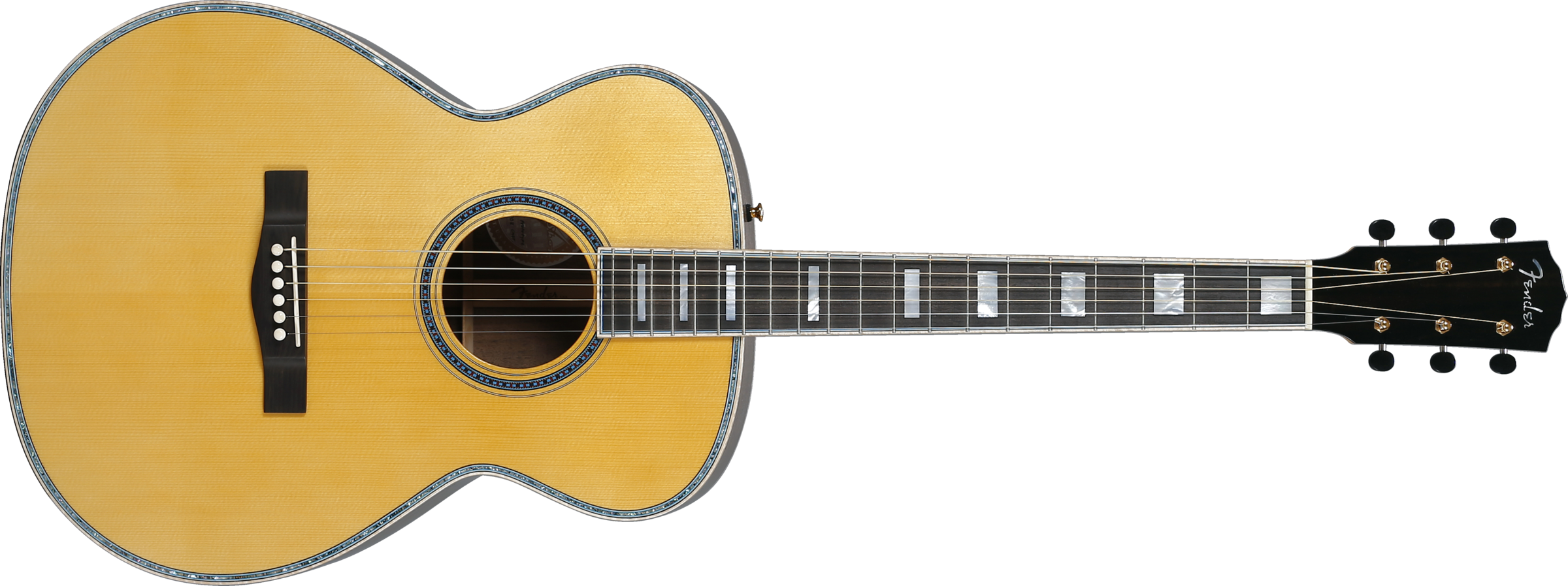 Pretty Remarkable Acoustic Guitar Png 26790