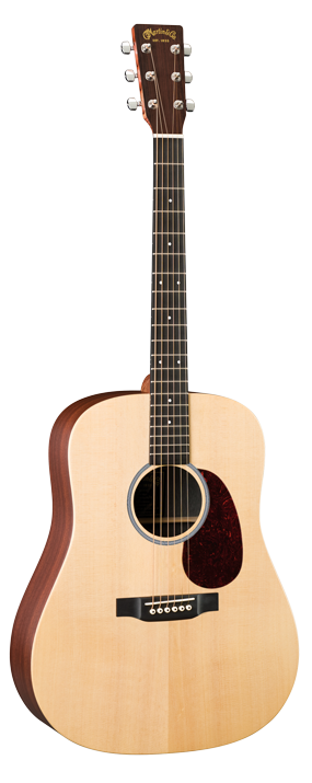 Beautifully Styled, Light Browen Wood Finish Guitar Png Photo 26781