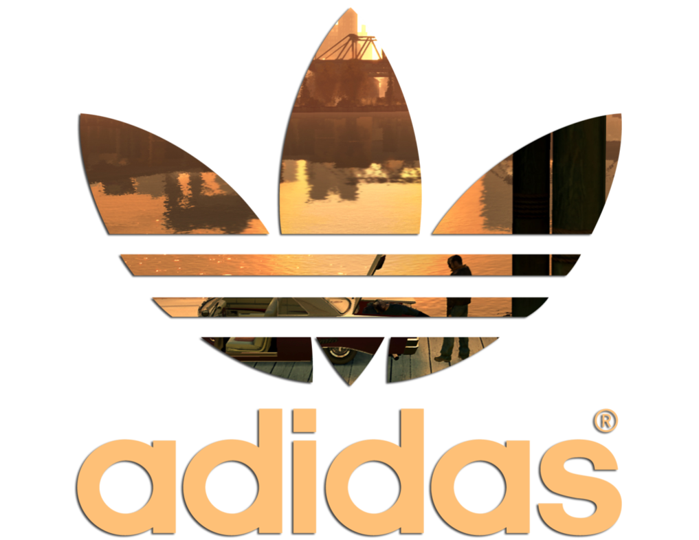 free png Adidas Clipart images transparent