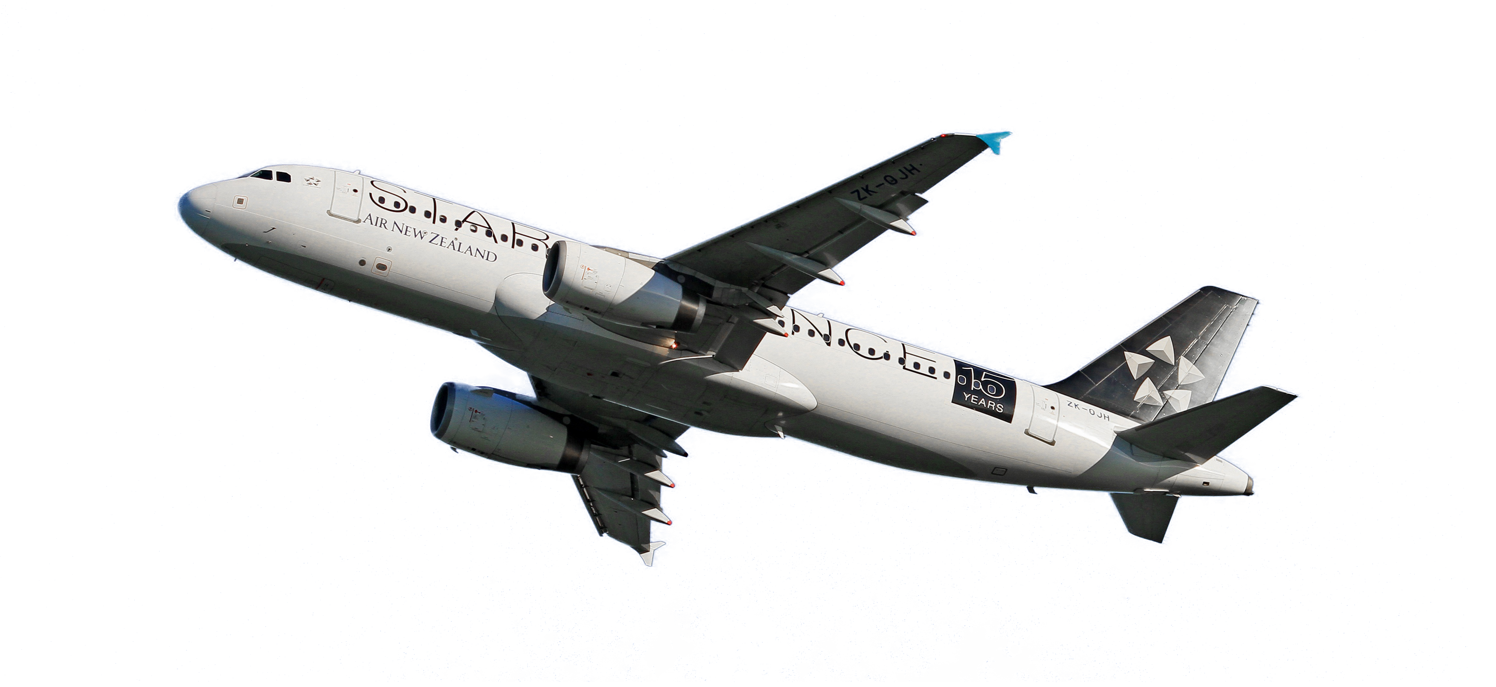 Airbus Free Transparent PNG Images