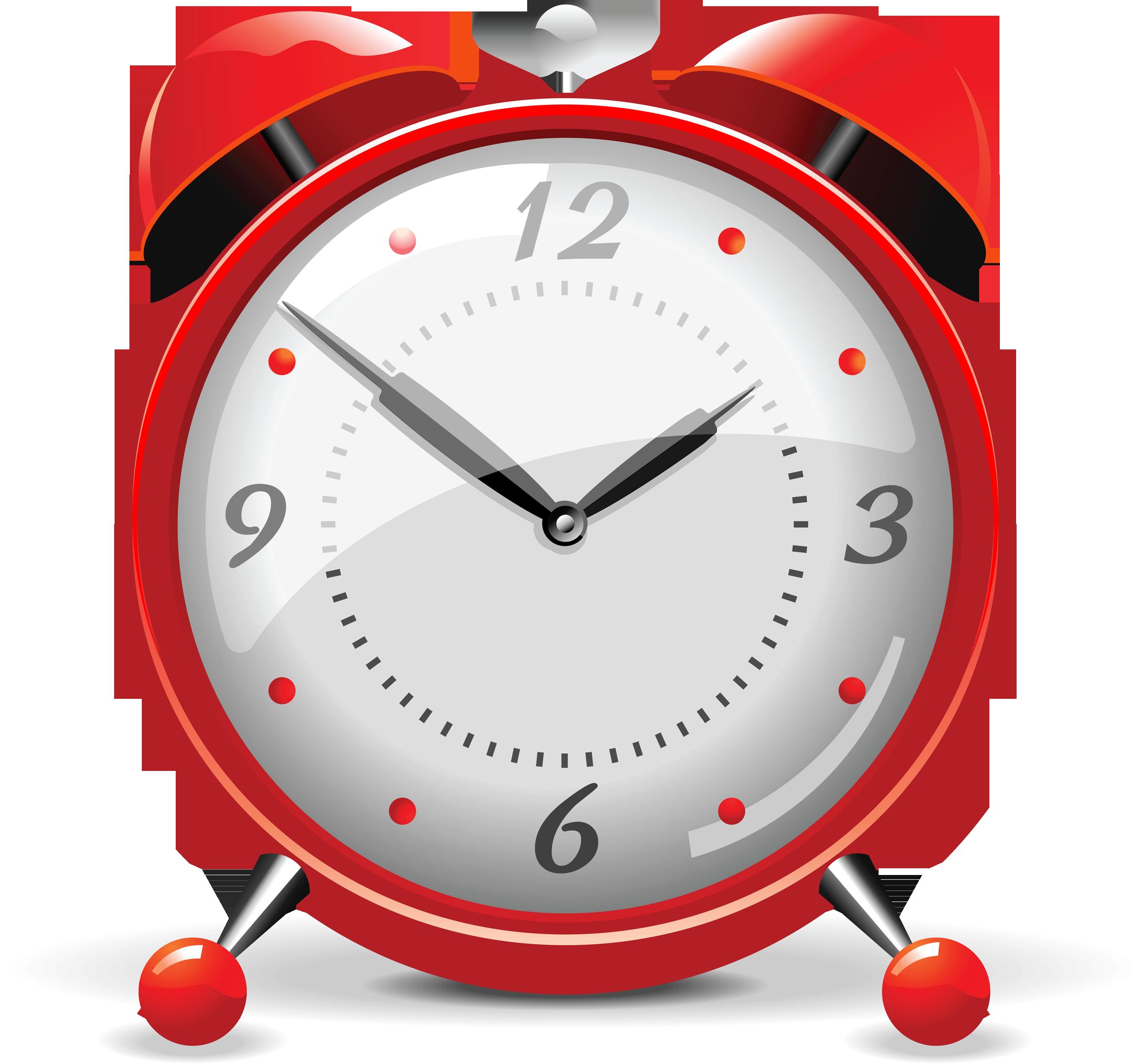 Clock Clipart Transparent 15141 Transparentpng
