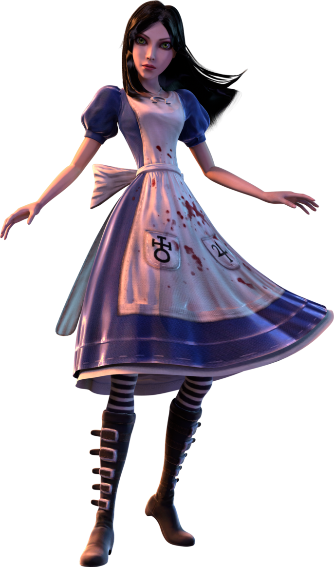 Alice Text Render Pictures 2414