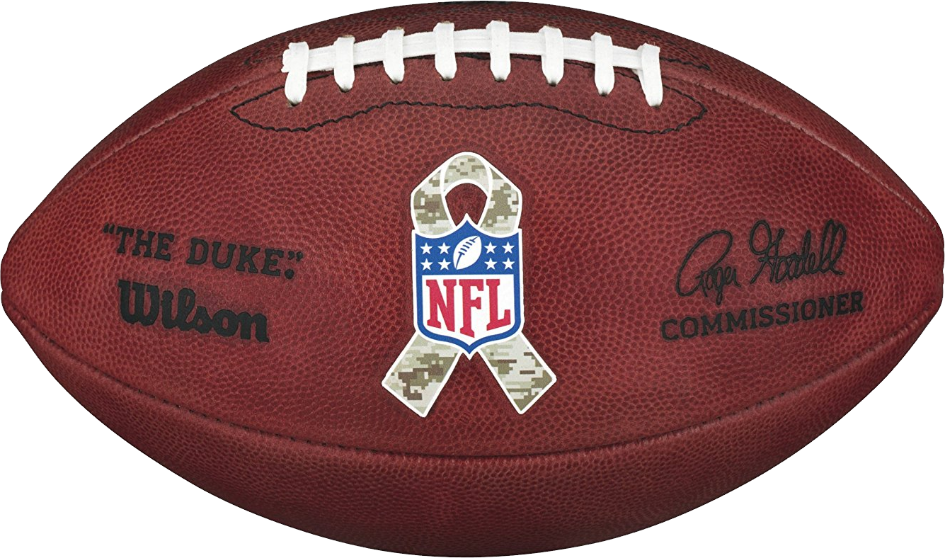 American Football Team PNG Picture 18360