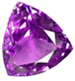 Diamond Stone, Gemstone Png 2897