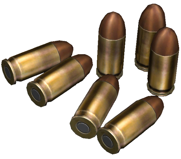 Plump Brown Photo Clipart Of Ammunition, Dying, Death, Drawing 27508