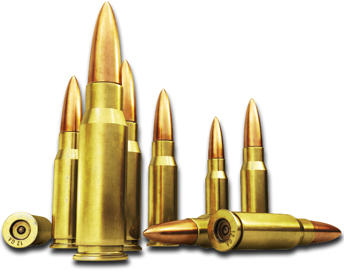 Vertical And Horizontal Photos Clipart Gold Ammunition, Scowling, Fight 27501