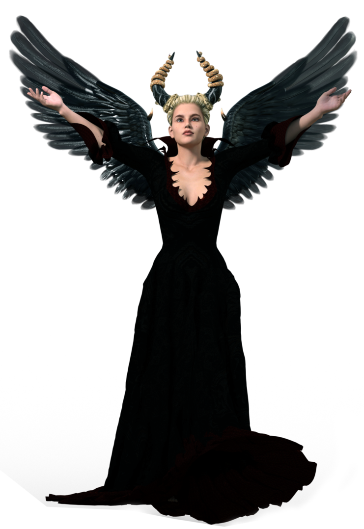Dark Angel Png Images What Dark Angel 26869