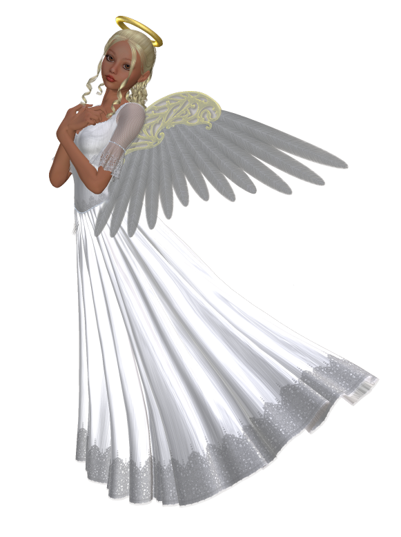Angel Clipart Images Free Download 26863