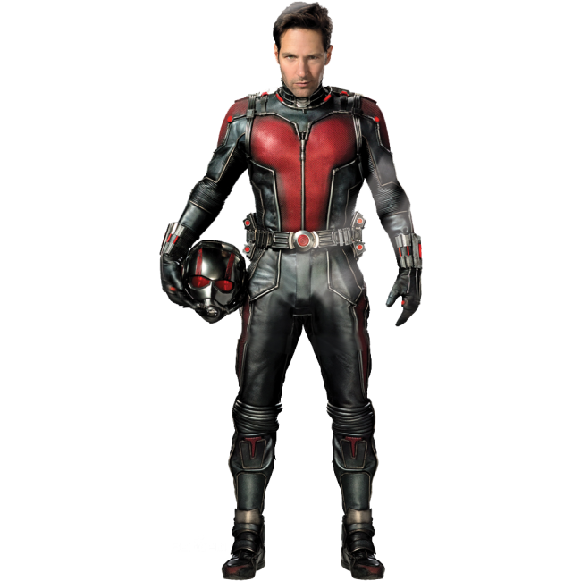 Helmet Ant Man Image, Crazy Movie Character, Movie Character 27433