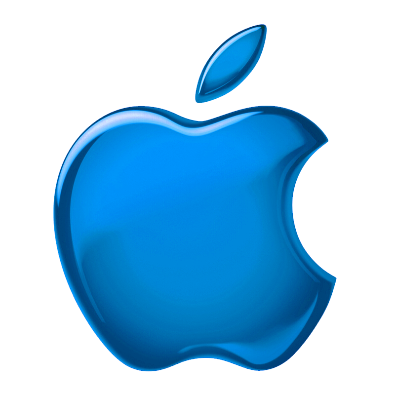 Apple Logo Free Download 12 12911
