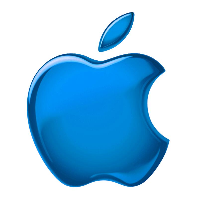 http://www.transparentpng.com/download/apple-logo/mEloYO-apple-logo-free-download