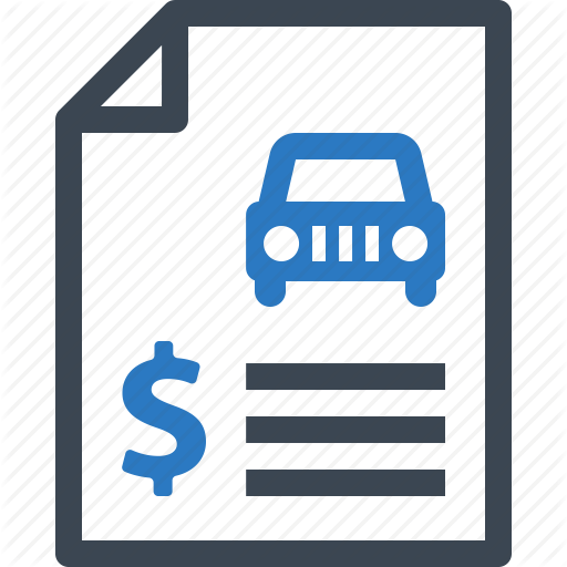 Auto Insurance Free Transparent Png 9 9398 Transparentpng