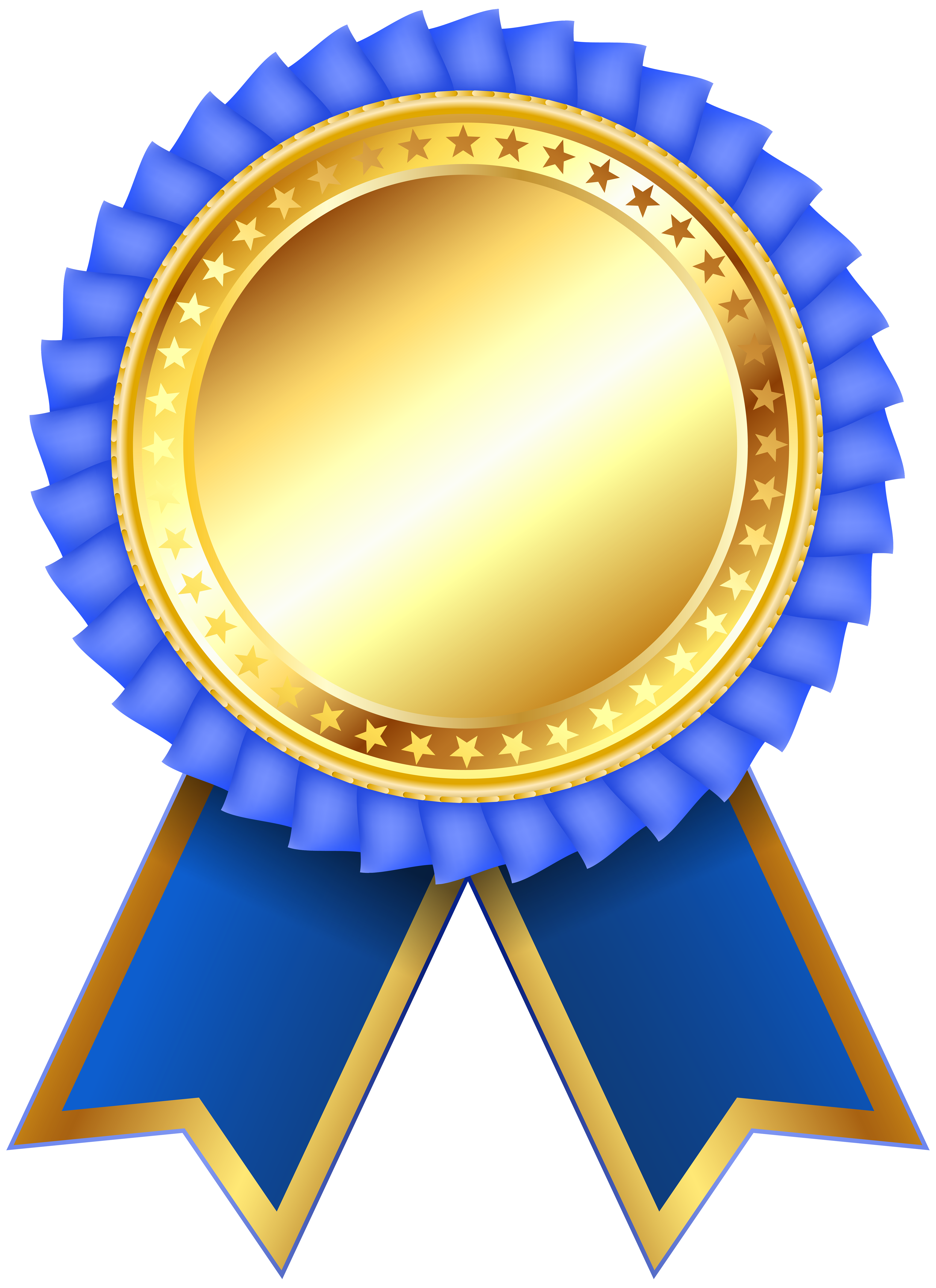 award clipart file 9 15336 transparentpng rh transparentpng com award clipart free award clipart for teachers