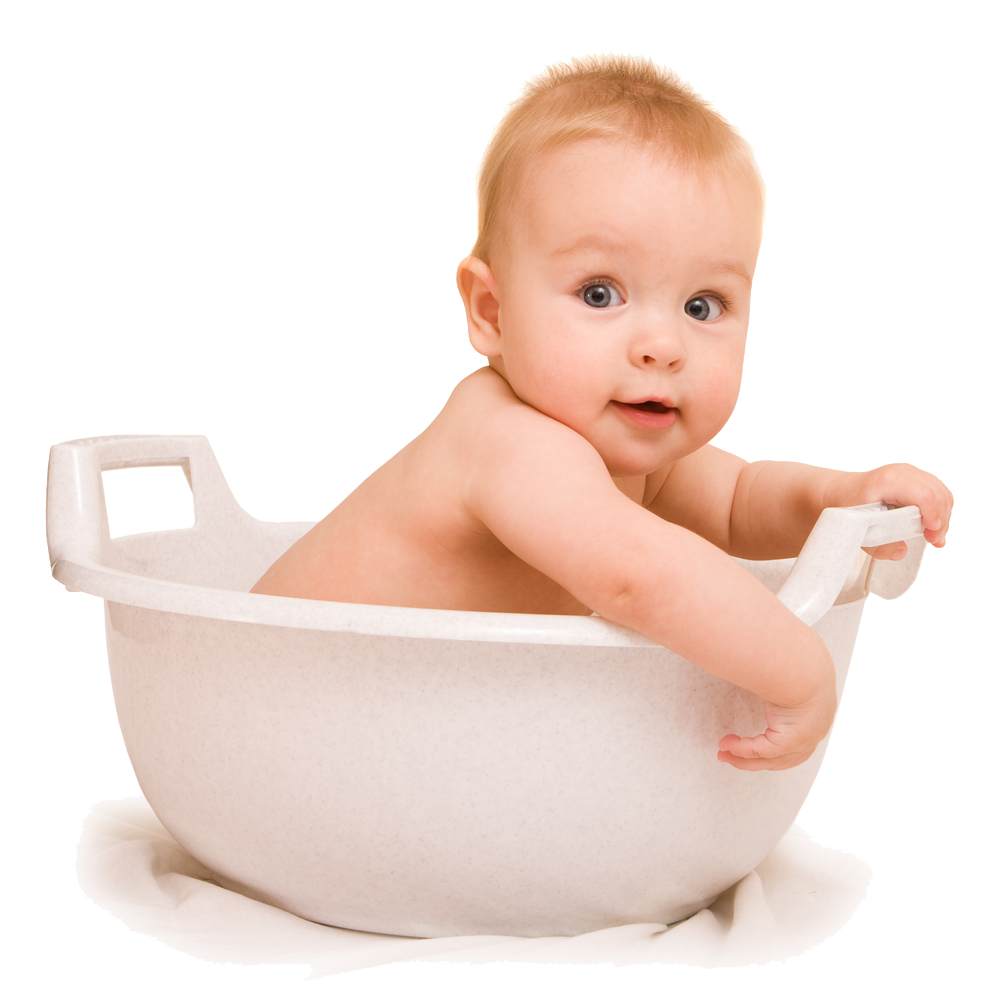 Water Baby Png Transparent 653