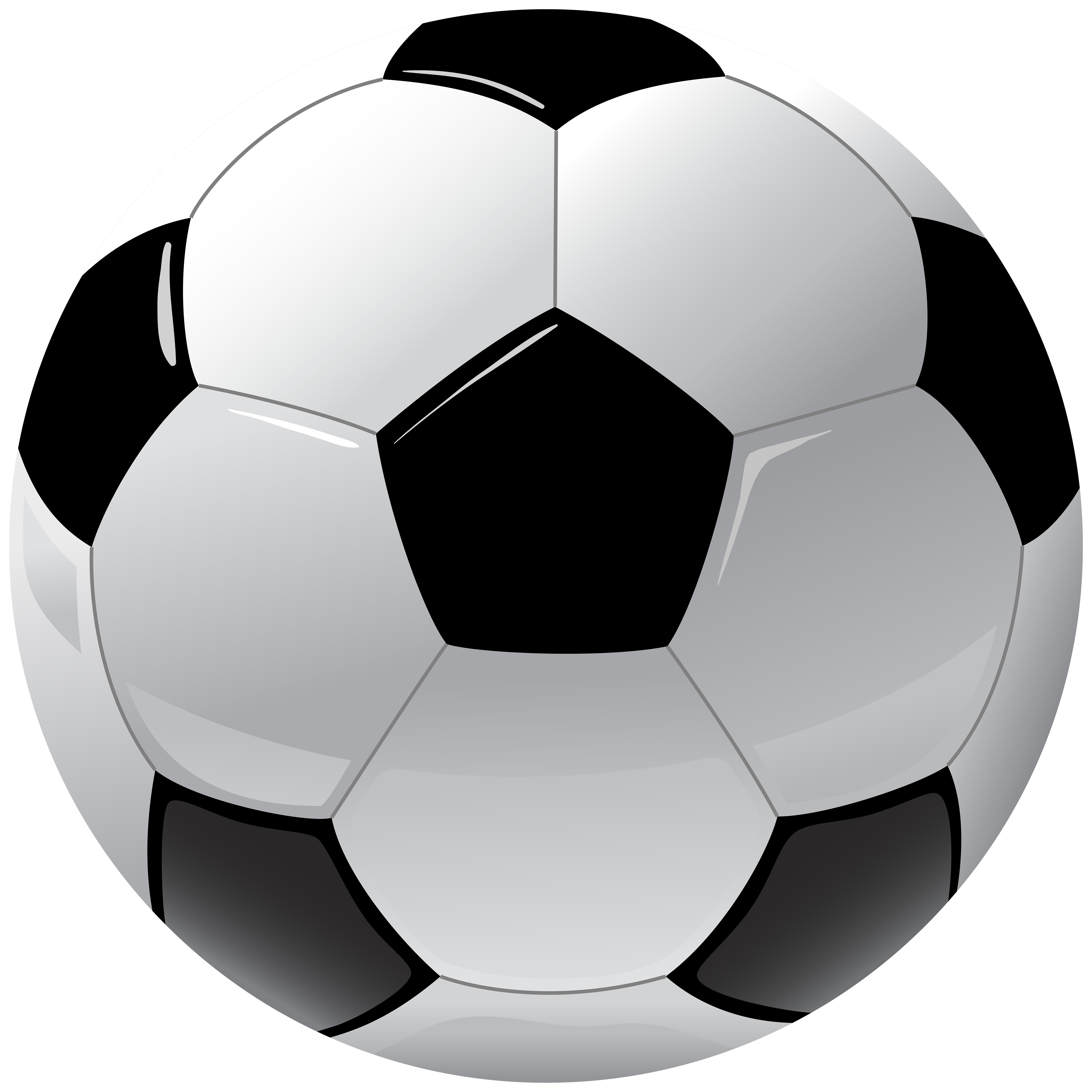 Ball Hd Image PNG Images