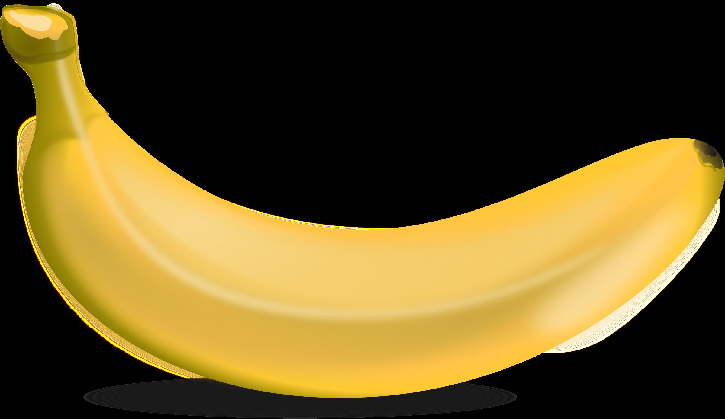 Banana Emoji Transparent Background Www Bilderbeste Com
