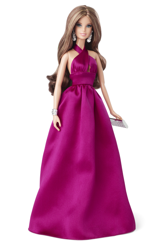 Dolls Pictures, Images, For Girls, Barbie, Pink, Baby, Toy, Super Png 3195