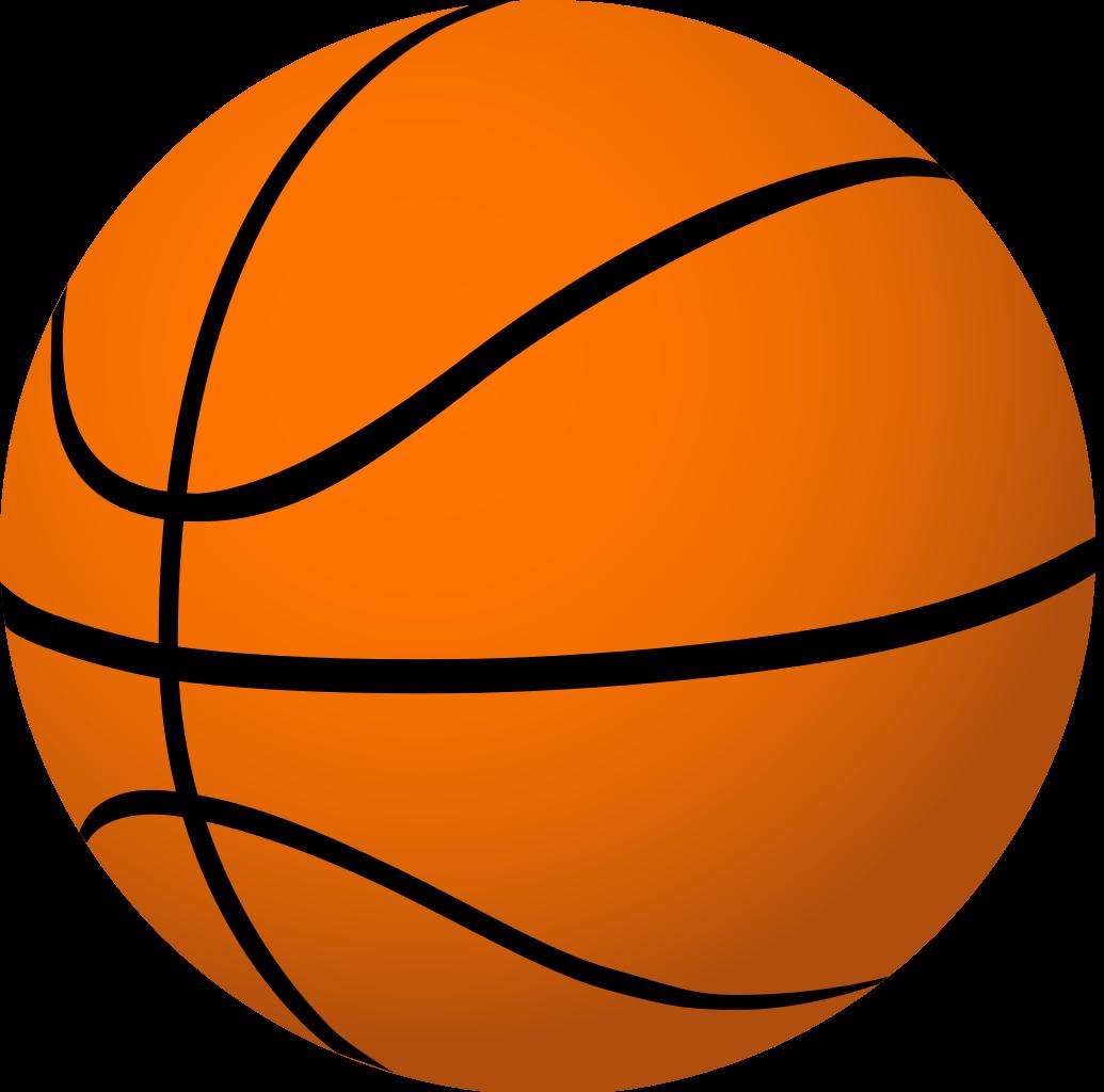 Basketball Hd Pic