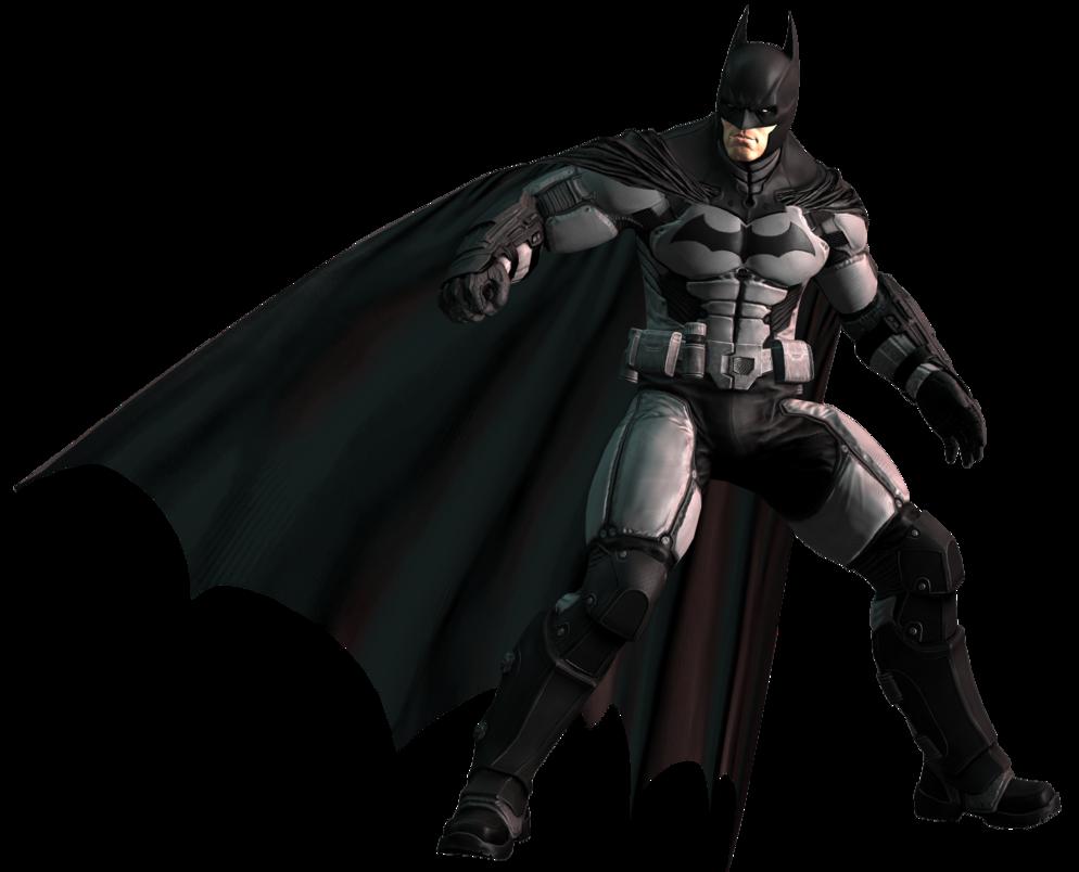 batman free download