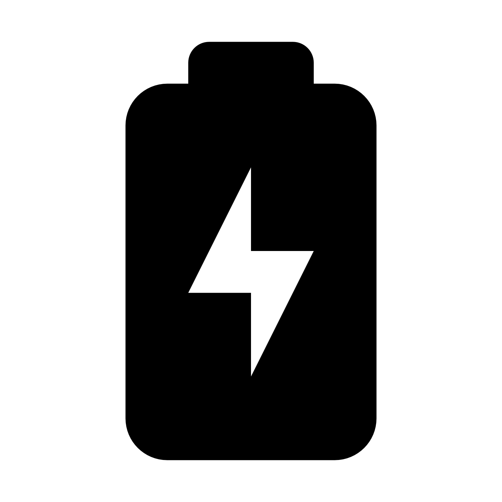 Clipart PNG Battery Charging Photos 7775