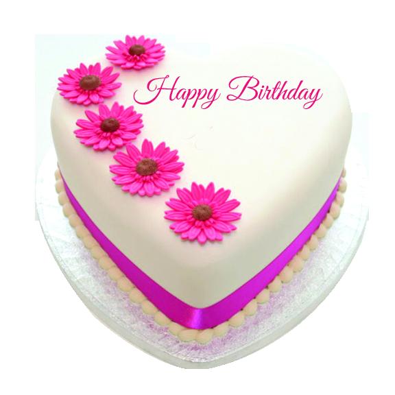 Heart Cream Love Cake Png Images 5179 Transparentpng