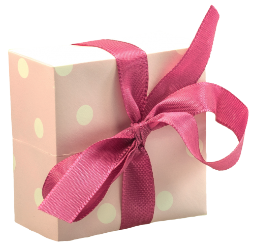 Gift Box Png Transparent Images 5363