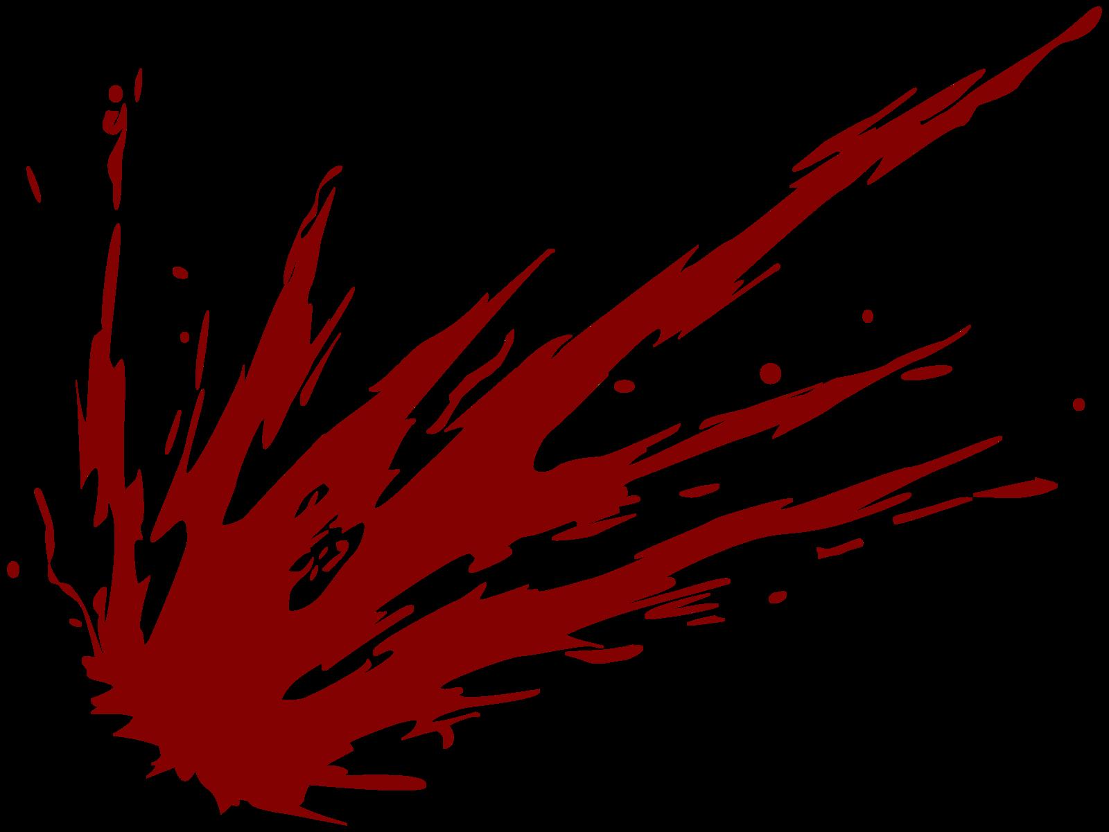 blood splatter clipart photo 14063 transparentpng rh transparentpng com  blood splatter clip art with gray background