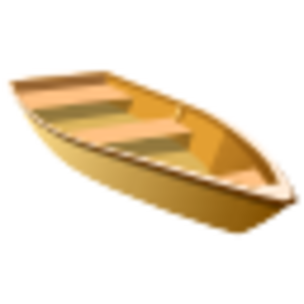 Boat Icon Images Clipart  934