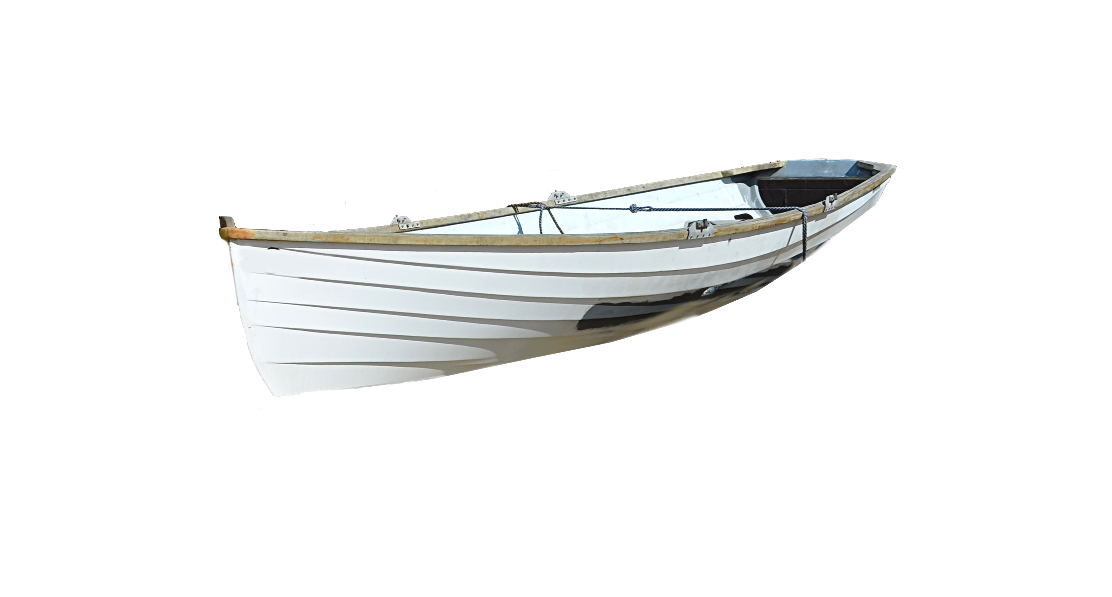 Boat Png 907