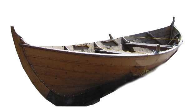 Cut Out Boat Png 905