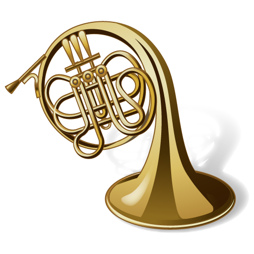 Musical Instruments Png 683