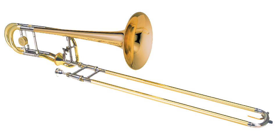 Brass Band Instrument Png Transparent Images  675