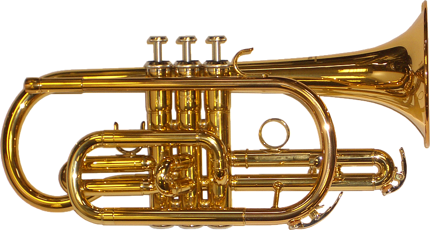 Love Ny Music: Batavia Cornet Band 681