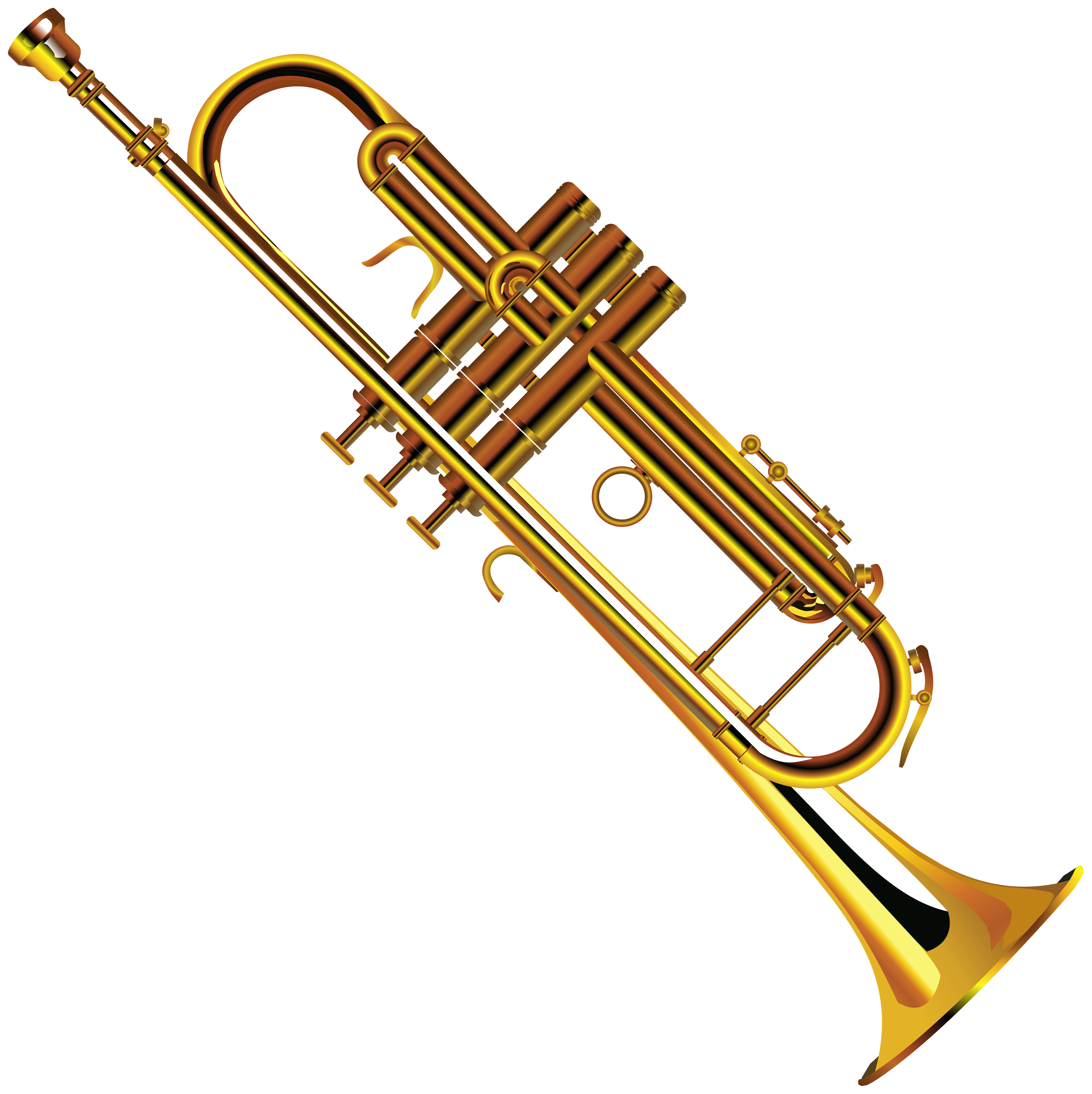 download brass band instrument free png transparent image saxophone clip art free saxophone clip art vector free
