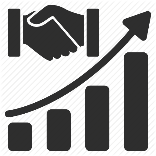 Analysis, Arrow, Chart, Graph, Reseller Benefits Icon Png 3074