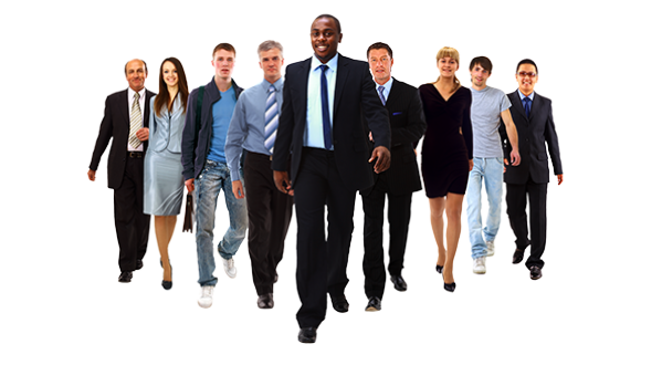 Business People Clipart Hd 15 13465