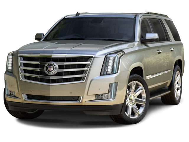 Cadillac PNG Picture 22861