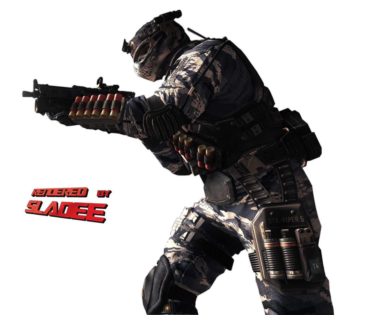 Call Of Duty Free Download Transparent 9394