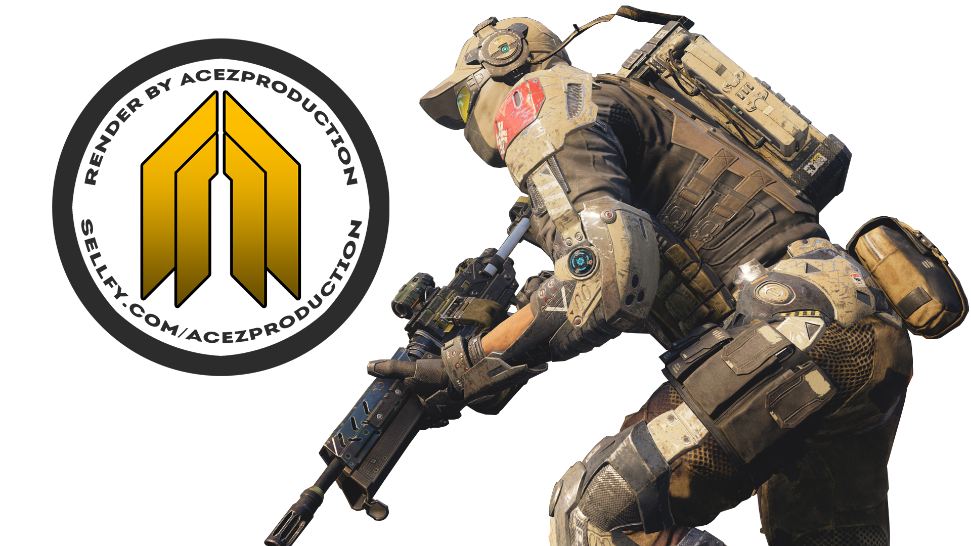 Picture Transparent Call Of Duty 9418