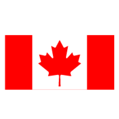 Canada Images Canada Flag Png 4604