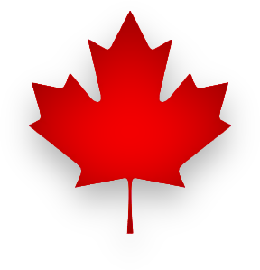 Animated Canadian Flags Pictures 5509