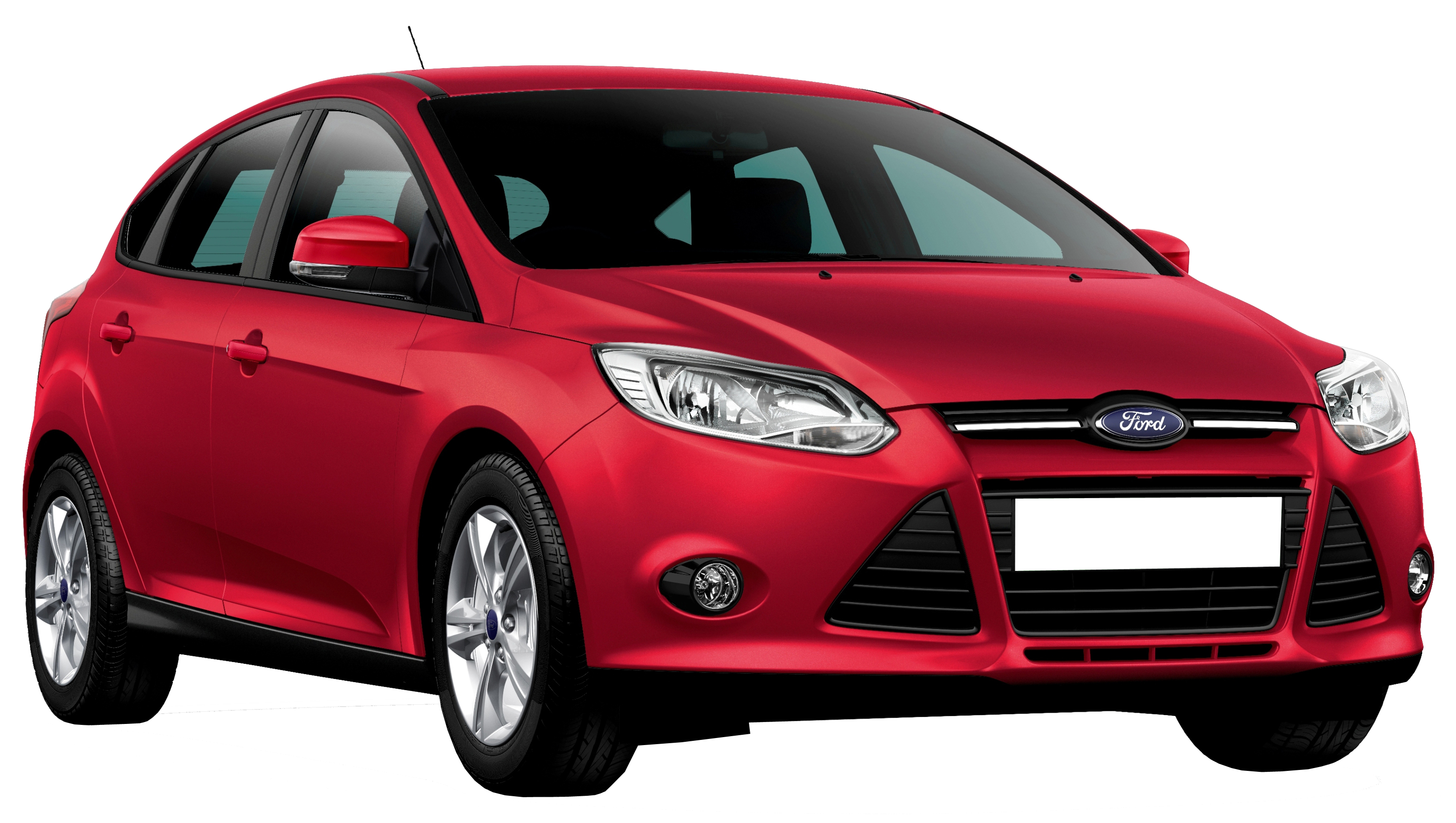 Car Picture PNG Images