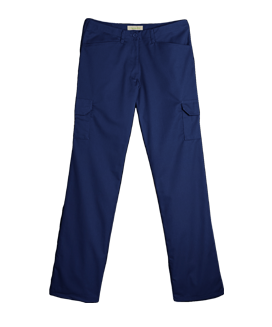 Browse Catalog Blue Trousers Image 3816