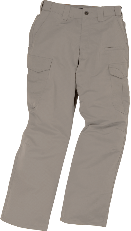 Ghost Recon Wildlands, Plain White Cargo Pants Png 3817