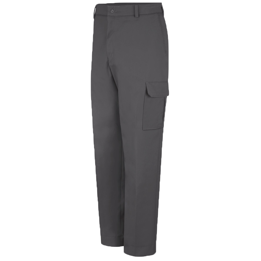 Industrial Cargo Pant Phelps Png 3823