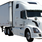 Cargo Truck Png Transparent Pictures 4368